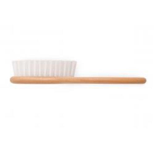 Ancol Bristle Brush