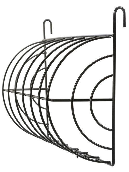 Hook On Hanging Hay Rack
