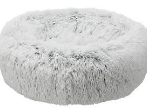 Trixie Harvey Bed 60cm