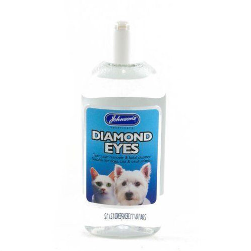 Diamond Eyes 125ml