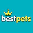 best pets logo.png