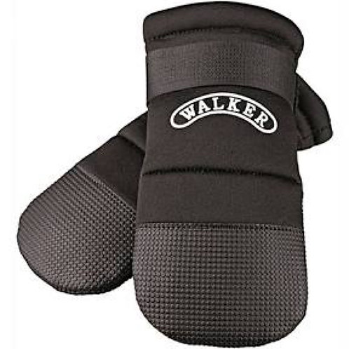 Trixie Protective Boots MED