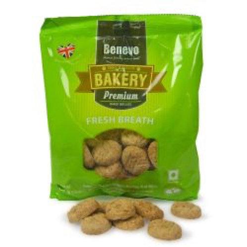 Benevo Bakery Fresh Breath