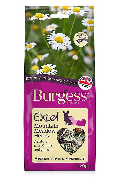 Rabbit Herbs