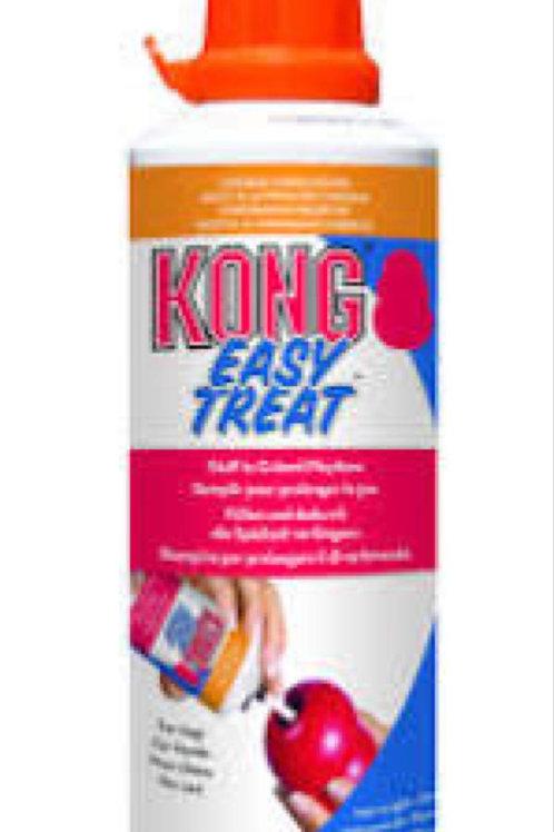 Kong Easy Treat Cheese 236ml