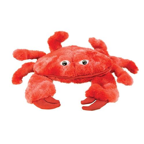 Kong Soft Seas Crab Sml