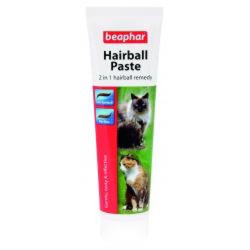Beaphar Hairball Paste