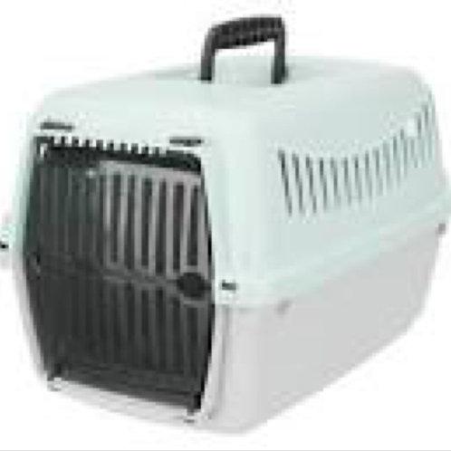 Trixie Junior Transporter Box