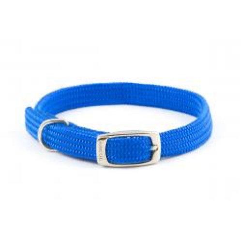 Ancol Collar Softweave 20-26cm Blue