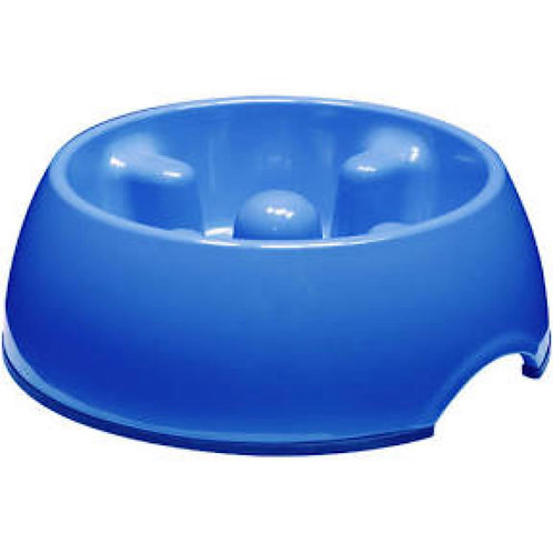 Dog it Go-Slow Bowl Medium