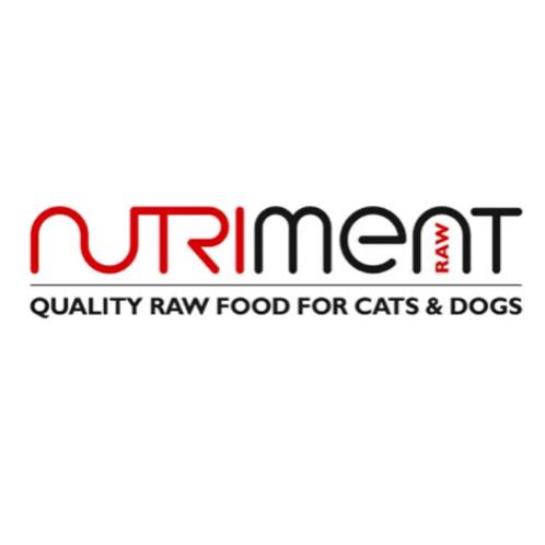 4. Nutriment-RAW