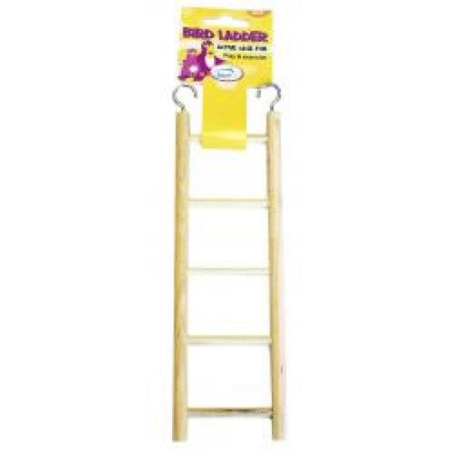 Bird Ladder 5 Step