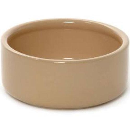 Mason Cash Cane Bowl Large