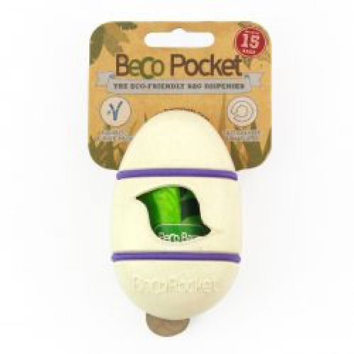 Beco Pocket Natural