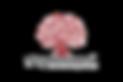 Small-Benyfit-Natural-Logo.png