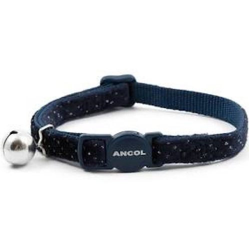 Cat Collar Ancol Safety