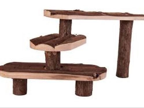 Trixie Natural Living Stairs for Small Animals