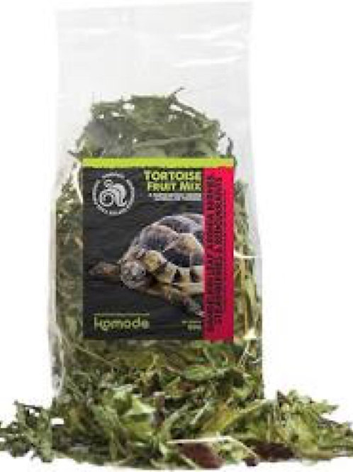 Komodo Tortoise Fruit Mix