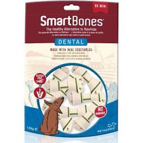Smart Bones Mini Dental