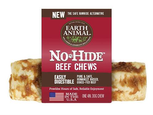 Beef NoHide SML