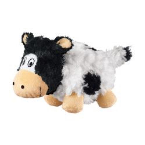 Kong Cruncheez Cow Small