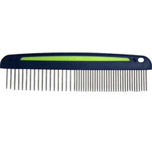 Premo Grooming Comb