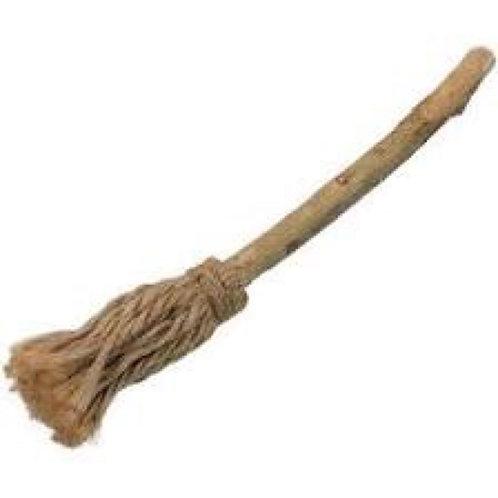 Matatabi Broom 16cm