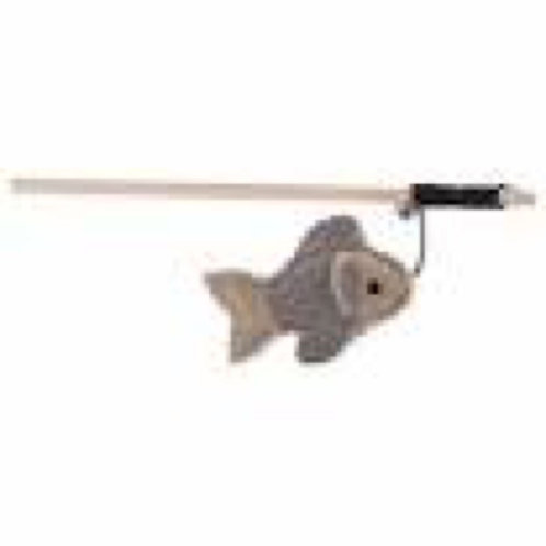 Be Nordic Playing Rod 40cm