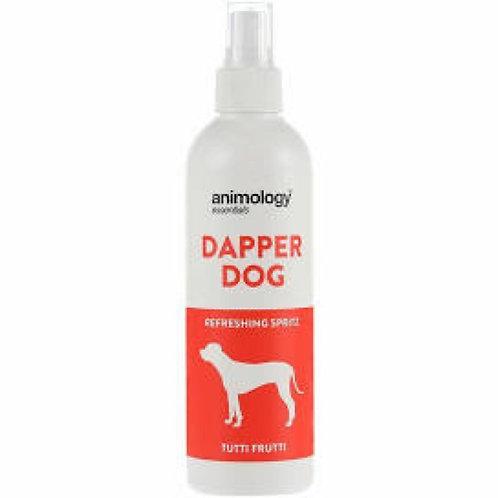 Animology Dapper Dog Spray
