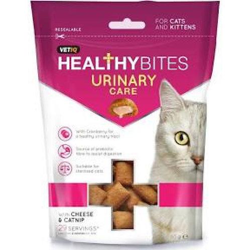 Healthy Bites Urinary Care