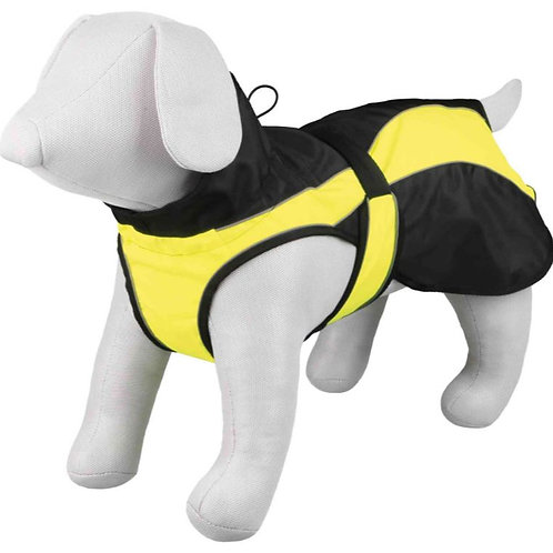 Safety Coat S 40cms