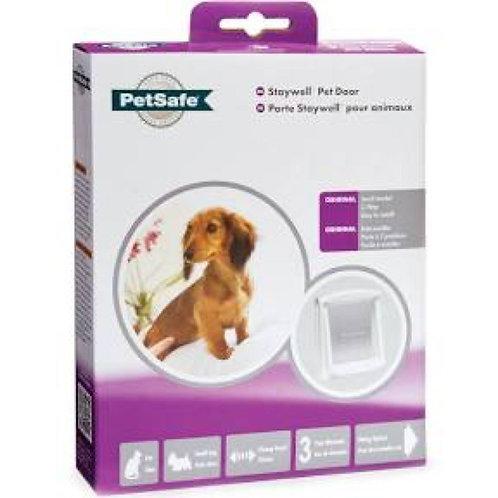 Pet Safe Pet Door