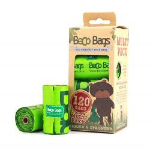 Beco Bags Multipack 120 Bags