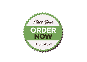 order-now copy.png