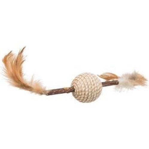 Matatabi Feather Toy 20cm