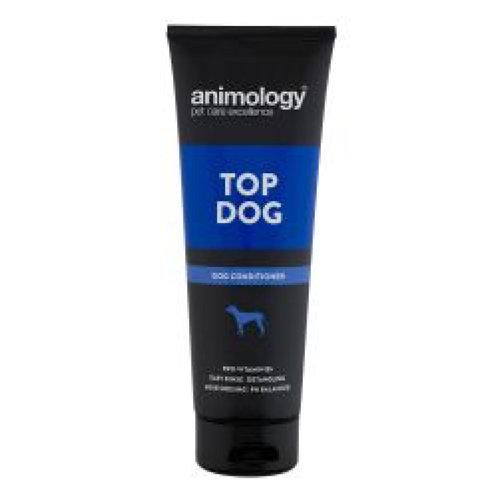 Animology Top Dog