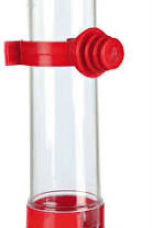Food and Water Dispenser for Small Birds, 50ml