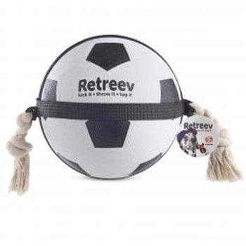 Actionball Football