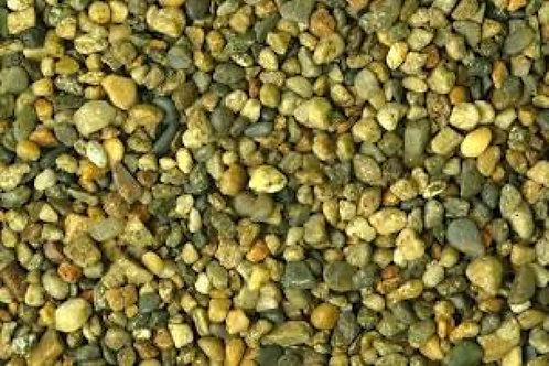 Pettex Roman Gravel Natural Lakeland