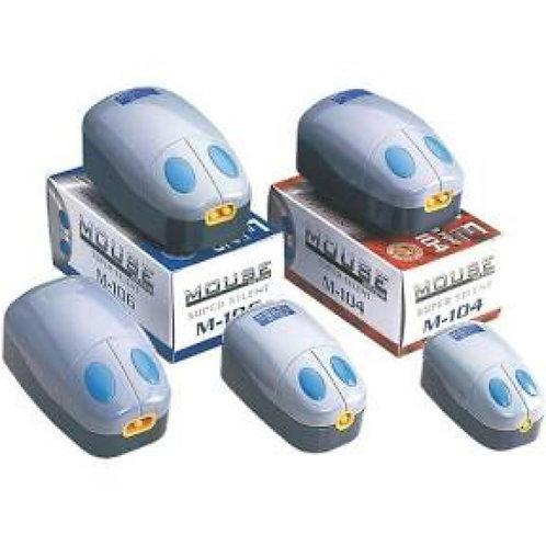 Mouse Air Pump Super Silent