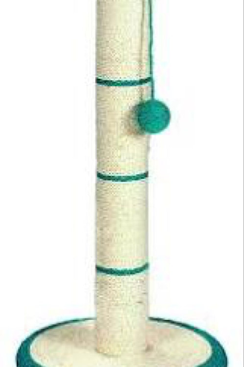 Trixie Scratching Post 62cm