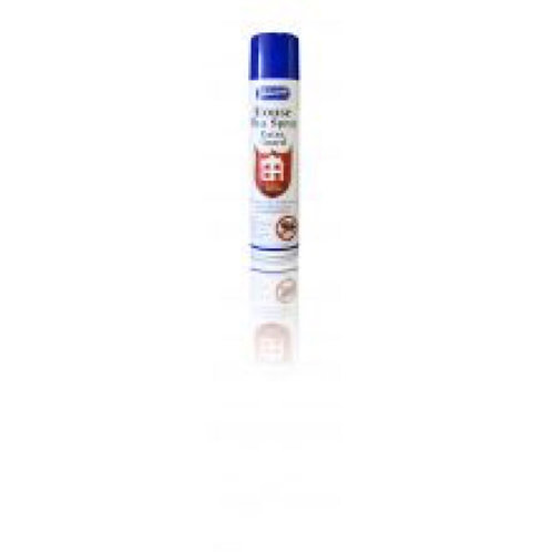 Johnson's House Flea Spray Extra Guard 400ml