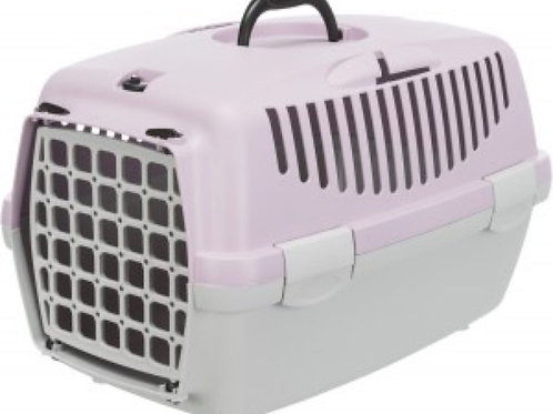 Trixie Capri Transport Box  XS