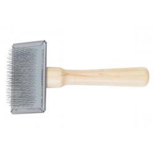Ancol Slicker Brush LRG