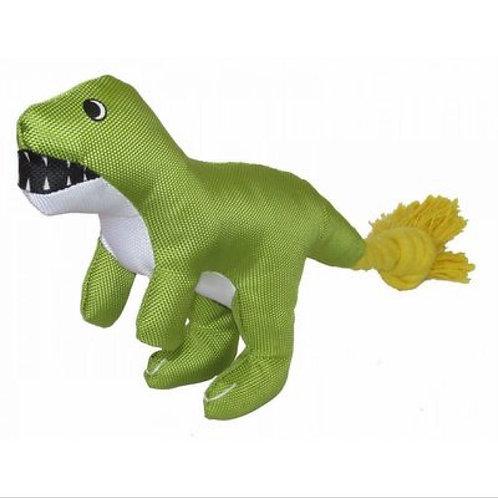 Dino Dog Tug Toy 40cms
