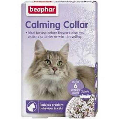 Cat Calming Collar