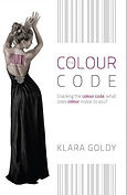 Colour Code by Klara Goly