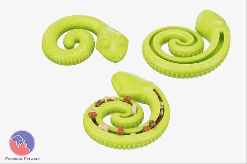 Trixie Snack Toy
