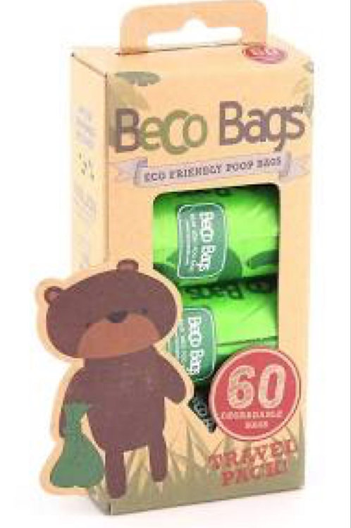 Beco Bags Travel pack (60)