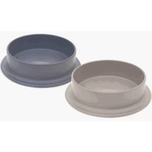 Anti-tip Dish 16cm